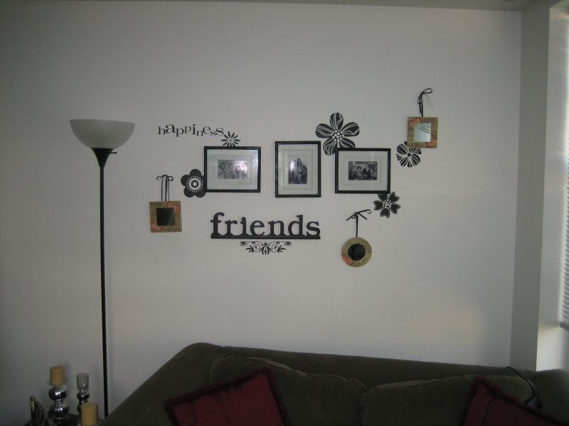 Cute Diy Apartment Decorating